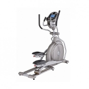 Spirit XE100 Elliptical Parts (SN - 100007)