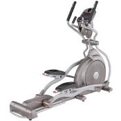 Spirit XE500 Elliptical Parts (SN - 500007)