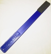 Applicator Wand for Treadmill Belt Lubrication