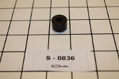 SOLE | 570110 | SB700 | P270025 | Sleeve Bushing-18.5×12.5×8.2×15L