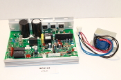 Spirit Motor Control Board (With Transformer)