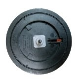 Flywheel (Brake Assembly)